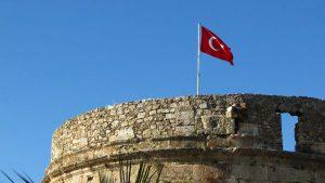 Reiseveranstalter prognostizieren Türkei-Urlaubs-Boom in 2012
