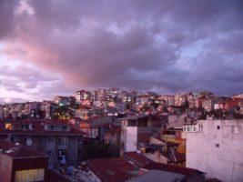 Kurzurlaub in Istanbul – eine Erholung zwischen Europa und Asien