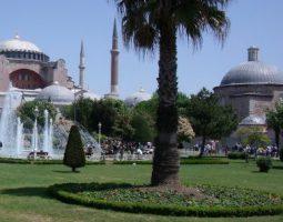ITB 2012 – Türkei avanciert zum Urlaubsziel Nummer eins für Familien